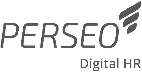 Perseo Logo