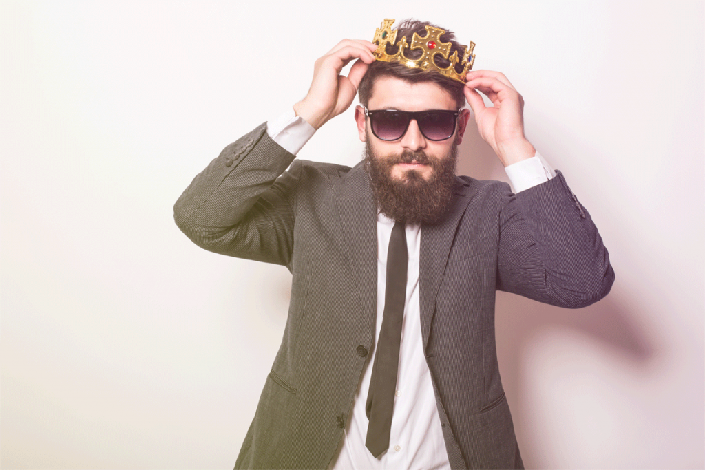 man_with_crown
